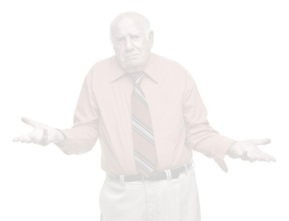 Shrugging-Senior-Man-184626381_3717x5576