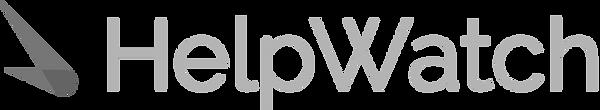 logo_white_purple_edited.png