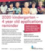 SAK - 2020 enrol 1.JPG