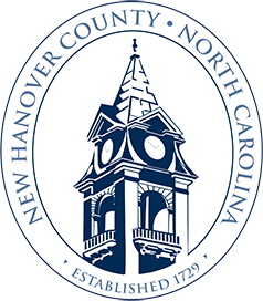 nhc-seal.png