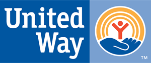 United_Way-logo-43CDED6078-seeklogo.com_