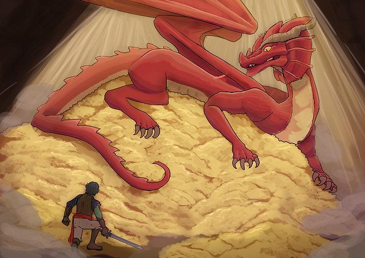 dragonbigass.jpg
