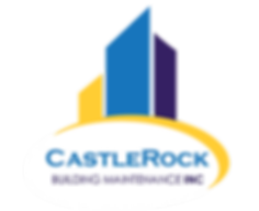 CastleRock Logo.png