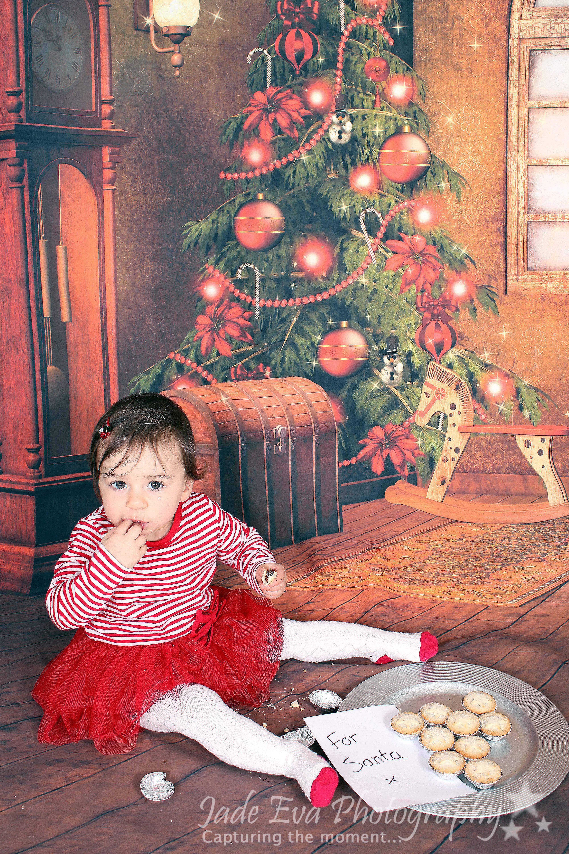 Christmas-mini-shoots | Kent, UK | Jade Eva Photography - Photographer