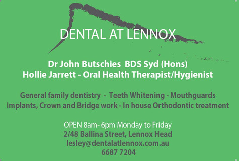 DentalAtLennox.jpg