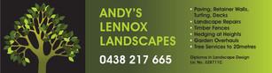 AndysLennoxLandscapes.jpg