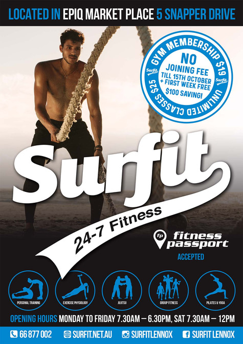 Surfit.jpg