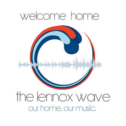 our home. our music. (5).png