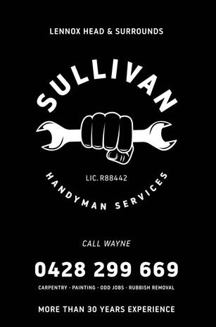 SullivanHandyman.jpg