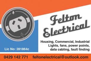 FeltonElectrical.jpg