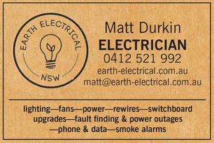 EarthElectrical.jpg