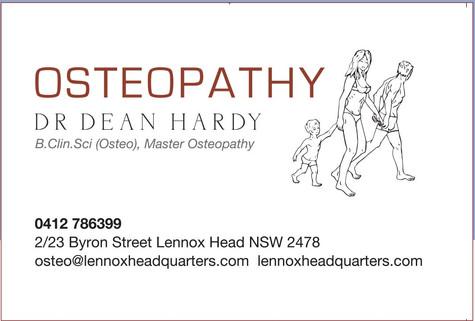 Osteopathy_DeanHardy.jpg