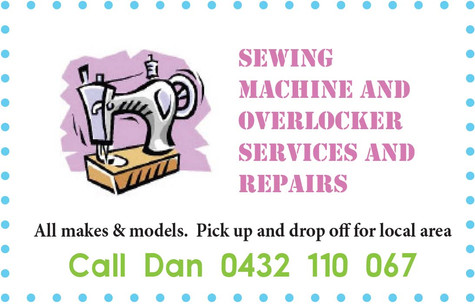SewingMachineRepairs.jpg