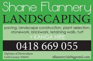 ShaneFlanneryLandscaping.jpg