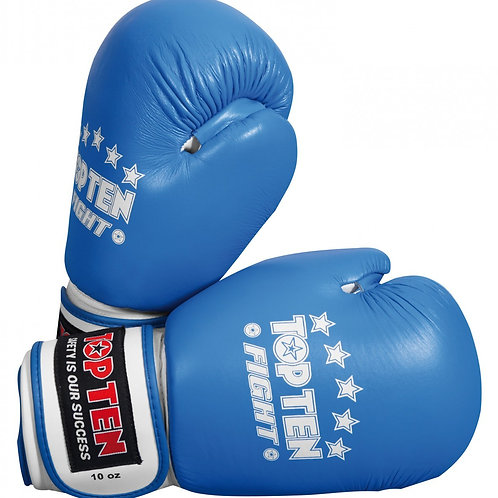 Top Ten Sparring Gloves