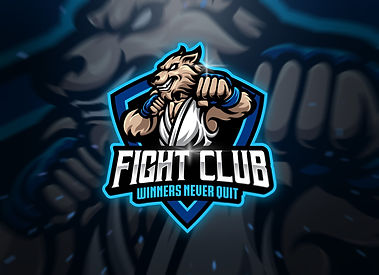 fight club logo with background.jpg