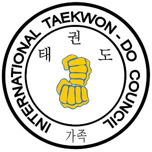 itkdc-large-logo.jpg