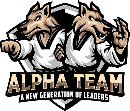 alpha team logo.jpg