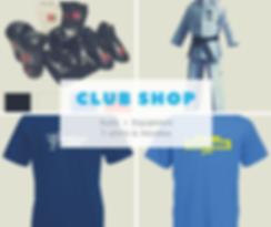 CLUB SHOP.png