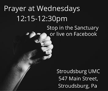 Prayer at Wednesdays.png