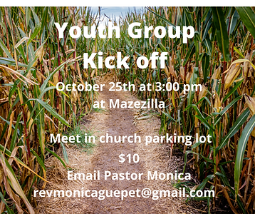 Youth Group Kick off.png