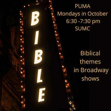 BIBLE in lights .png