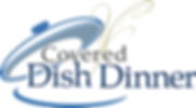 covered dish 2.png