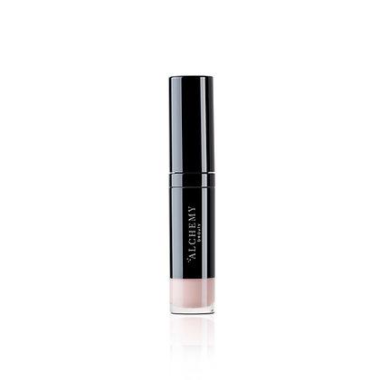 Lip Gloss - Puff Piece