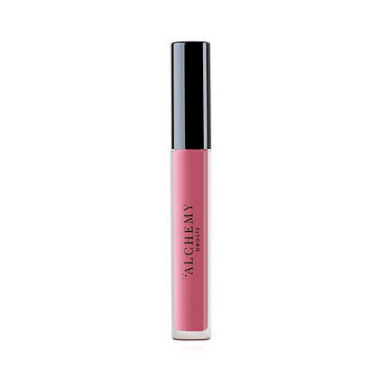 Lip Lacquer - Worthy