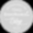 es-blog-badge-2020_edited.png