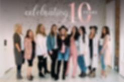 BB Team - 10 Years 2-01.jpg