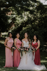 paula-jonathan-wedding-107_websize.JPG