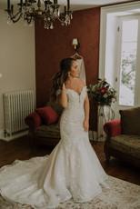 paula-jonathan-wedding-36_websize 2.JPG