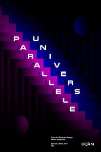 Univers_parallèle_identité_visuelle.jpg