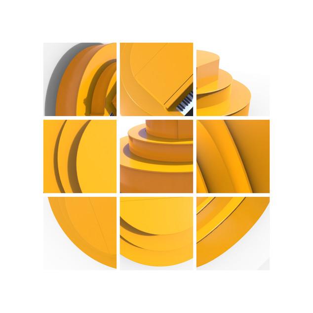compo 3.jpg