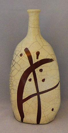 Raku Altered Bottle.JPG