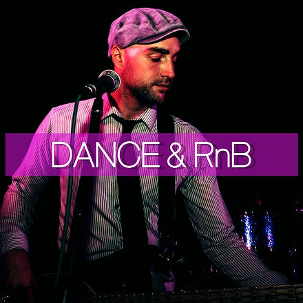 DANCE & RnB 2.jpg