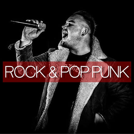 ROCK & POP PUNK.jpg