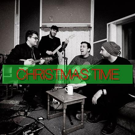 CHRISTMAS TIME.jpg
