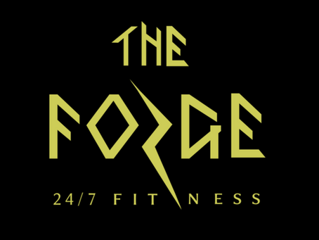What's The Fastest Way To Lose Weight?  | The Forge 24/7 Fitness Blog