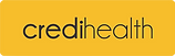 1200px-Credihealth_logo_2016.svg.png
