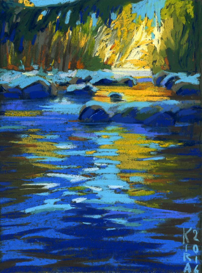 golden-waters_04