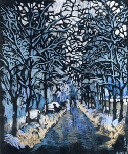 snowy_trees_16-23_01_2012