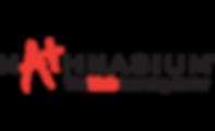 logo__0009_mathnasium_logo.png