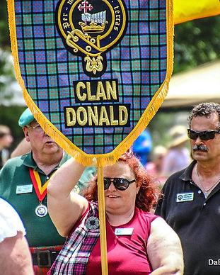 12 Clan 2 parade.jpg