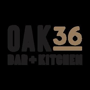 Oak36_logo (1).png