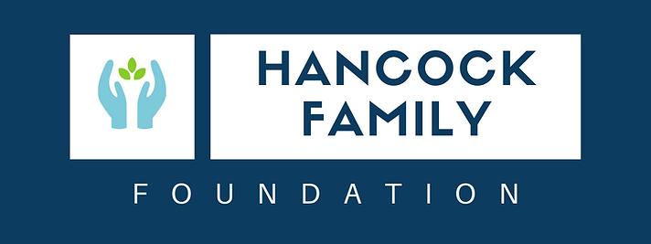 HFF Logo Options (1).png