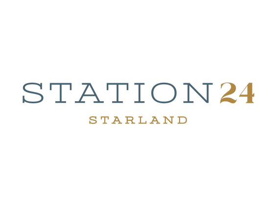 Station24_Starland@4x.png