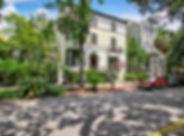 14 E Oglethorpe Ave Savannah-small-003-0