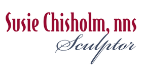 Susie Chisholm Logo (1).png